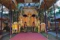 Ubud Palace (17057269171).jpg