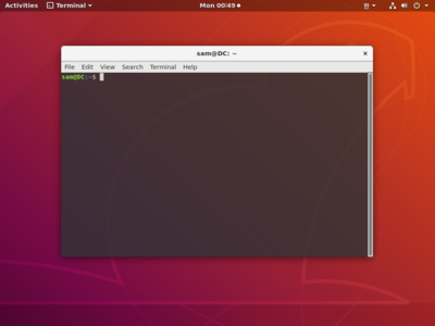 Ubuntu-terminal-Screenshot20181112.png