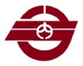 Uchihara Ibaraki chapter.png