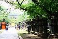 Ueno Park - Tokyo - Japan (15863485412).jpg