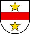 Uerkheim-blason.png