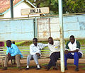 Uganda railways assessment 2010-11.jpg