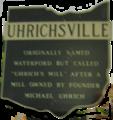 Uhrichsville.png