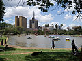 Uhuru Park Lake.jpg