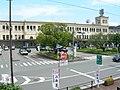 Ujiyamadaeki 060722 06.JPG