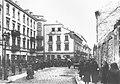 Ulica Krochmalna w Warszawie ok. 1941.jpg