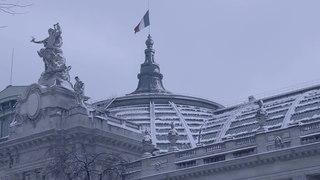 File:Un Hiver à Paris - Vimeo.webm