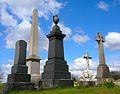 Undercliffe Cemetery 4 (2421877226).jpg