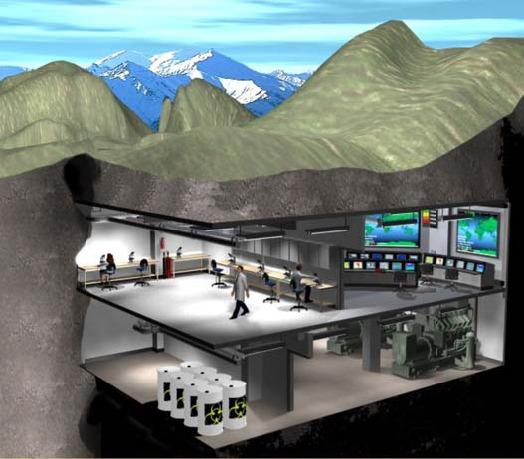 File:Underground facility.tiff