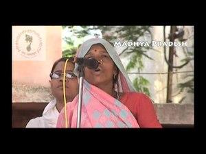 File:Unheard Voice of India, Madhya Pradesh.ogv