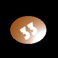 UniPeJ33.png