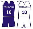 Uniform YugoslaviaBasketball.jpg