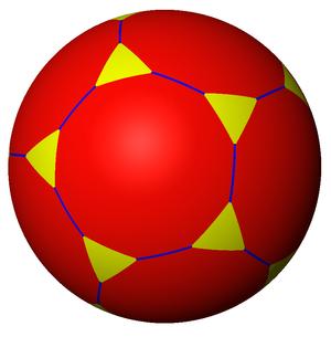 Uniform tiling symmetry mutations - Image: Uniform tiling 532 t 01