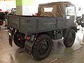 Unimog U2010 Rearview.jpg