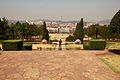 Union Buildings-016.jpg