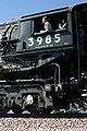 Union Pacific Challenger 3985 02.jpg