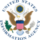 UnitedStatesInformationAgency-Seal.svg