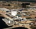 United States Strategic Petroleum Reserve 098.jpg