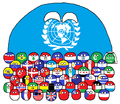United for peace and freedom - the founding members of the United Nations.png