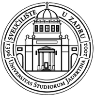 University of Zadar Logo.png
