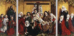 Unknown painter - Edelheere Altarpiece - WGA23565.jpg