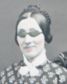 Unknown photographer, Untitled, c. 1860, Daguerreotype, 7.2 x 5.7 cm, MoMA, 75.1974 (cropped).png