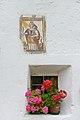Untermantinger Hof Sankt Magdalena 03.jpg