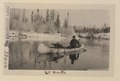 Up north Hunter and kill in canoe (HS85-10-39514) original.tif