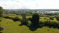 UpcottFolly Pilton Devon LookingTowards Barnstaple.png