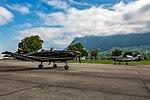 Update Pilatus PC7-5.jpg