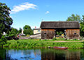 Upper Canada Village, Cook's Tavern and Livery.jpg