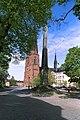 Uppsala - KMB - 16000300028794.jpg