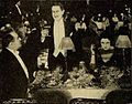 Upside Down (1919) - 2.jpg