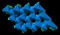 Uranium(III)-chloride-3D-polyhedra.png