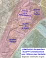 Urbanisation des quartiers du 16ème vers 1865.png