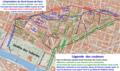 Urbanisation du Nord-Ouest de Paris de la fin du 16è siècle au début du 18è siècle.png