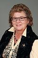 Ursula-Doppmeier-CDU-1 LT-NRW-by-Leila-Paul.jpg