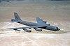 Usaf.Boeing B-52
