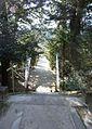 Ushiodake jinjya shrine , 潮獄(うしおだけ)神社 - panoramio (10).jpg
