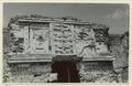 Utgrävningar i Teotihuacan (1932) - SMVK - 0307.g.0030.tif