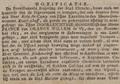 Utrechtsche Courant 3 december 1813.png