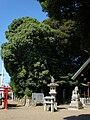 Utsunomiya Jinjya Kofun 03.JPG