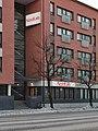 Uusikatu 49 Oulu 20201217.jpg