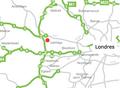Uxbridge map london.png
