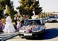 Uzbek wedding, Shakrishabs sept 2002 - Flickr - sludgegulper.jpg