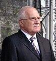Václav Klaus.jpg