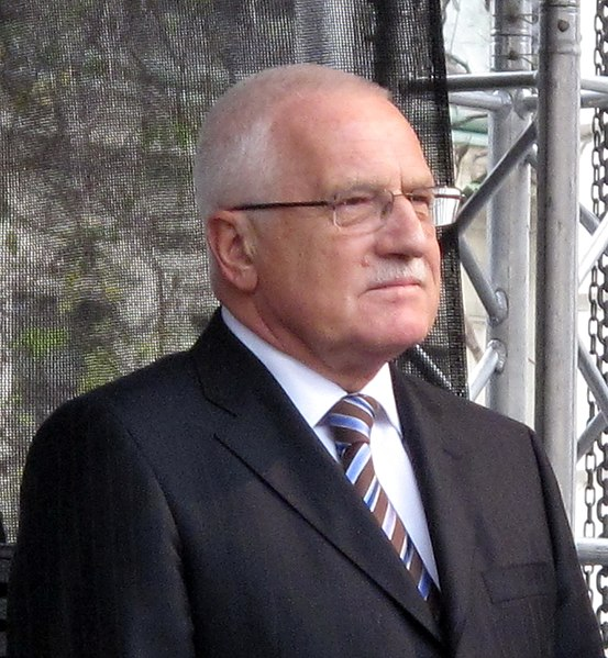 File:Václav Klaus.jpg