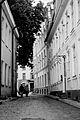 Väike-Kloostri tänav Tallinna Vanalinnas.jpg