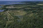 Västlands-området - KMB - 16000300024385.jpg