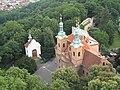 Výhled z Petřínské rozhledny 08.jpg